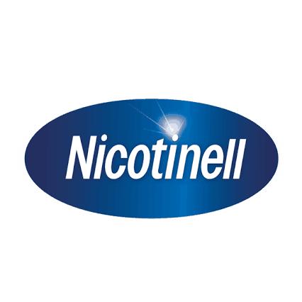 nicotinell seo-projekt