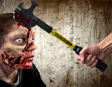 Zombieyxa