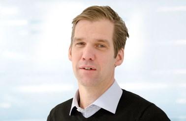 Anders Sjoberg Sökmotoroptimering