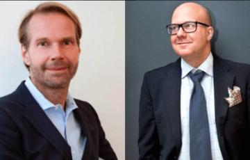 Johan Kinnander investerar i topdog SEO