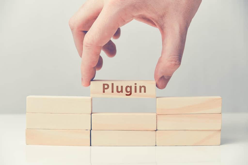 Wordpress-plugins för SEO